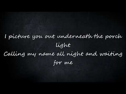 Chris Cornell - Circling (Lyrics)