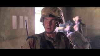 Nonton Jarhead 2 - Fire on My Command - Own it on Blu-ray & DVD 8/19 Film Subtitle Indonesia Streaming Movie Download