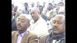 Where is Home: ሀገር ማለት ፣በሀብታሙ አያሌው: B y Habtamu Ayalew