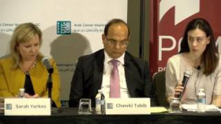 Tunisia in Transition: Challenges & Prospects