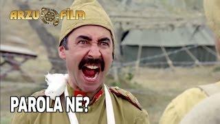 Download Video Şaban Oğlu Şaban - Parola Ne MP3 3GP MP4