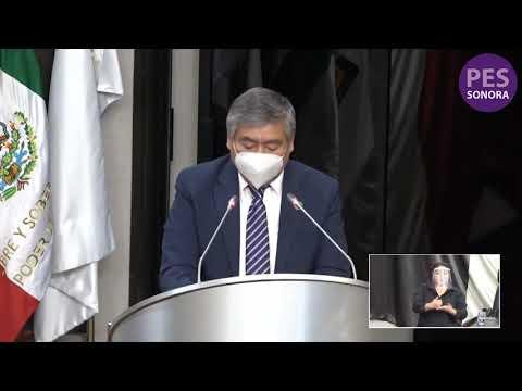 Urge Lázaro Espinoza a gobierno federal atienda la  problemática de pescadores ante costos del diésel