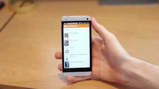 Video Top 4 Anime Streaming Apps For Android MP3, 3GP, MP4, WEBM, AVI, FLV September 2018