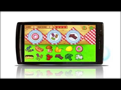 Video of 123 Kids Fun MEMO