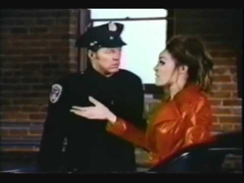 Julie Newmar FEMINIST And The FUZZ Clip