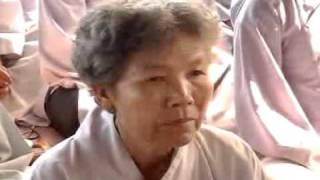 Đức Phật - Phần 1/2 - Thích Nhật Từ - TuSachPhatHoc.com