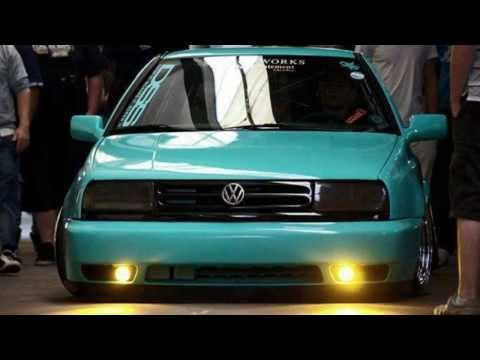vw vento mk3 tuning | Tuner Pages . Com