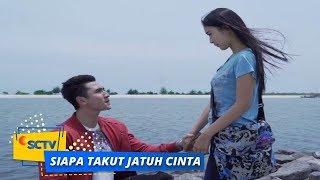 Nonton Highlight Siapa Takut Jatuh Cinta   Episode 172 Dan 173 Film Subtitle Indonesia Streaming Movie Download