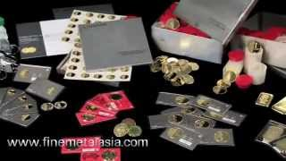 Cheepest Gold Tael Finemetal Asia…