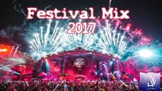 download lagu download musik download mp3 Festival Mix 2017 - EDM / Mashup /Progressive / Eletro House / Big Room | Crazy Drops and Melodies