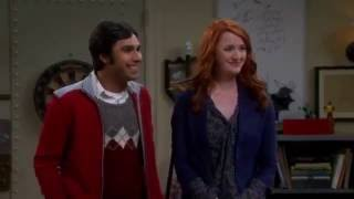 Video the big bang theory streaming  Best of Leonard & Raj season 10 MP3, 3GP, MP4, WEBM, AVI, FLV Oktober 2018