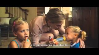 Nonton Blue Ruin  2013    French Film Subtitle Indonesia Streaming Movie Download