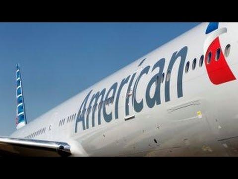 huella airlines Calcula tu huella co 2 [abre en ventana nueva] iberia es más noticias y novedades grupo iberia [abre en ventana nueva] iberia empleo [abre en ventana nueva.