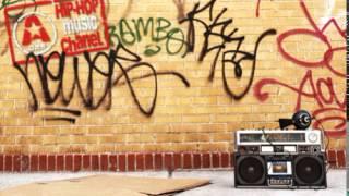 H.S.N-Qov meni(oriks or_x) Az-Rap