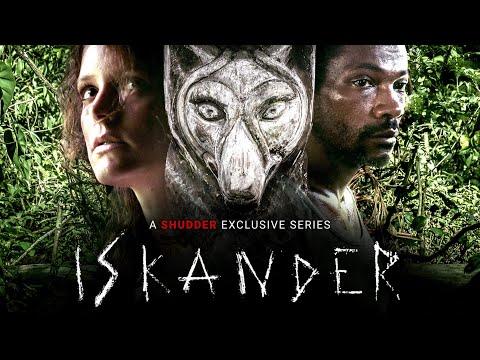 Iskander Shadow of the River Season-1 Episode 3