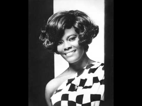 Wishin' and Hopin' (Song) by Dionne Warwick