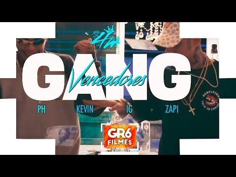 Video 4M Gang