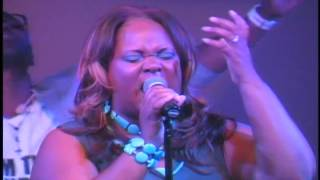 Video (@LadyEricaGlenn)'s Back to School Prayer MP3, 3GP, MP4, WEBM, AVI, FLV Juli 2018