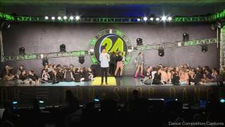 Download Lagu 24 Seven Dance Convention San Diego, CA - Day 1 Rewards (72 - 129) Mp3