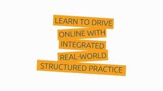 Licence Ready - Learn to drive YouTube video