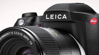 Video 10 Most Expensive Cameras in the World 2015 MP3, 3GP, MP4, WEBM, AVI, FLV Juli 2018