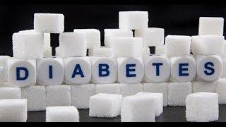 La diabetes es una condición donde la cantidad de glucosa en la sangre es demasiado alta porque el cuerpo no puede utilizarla...
