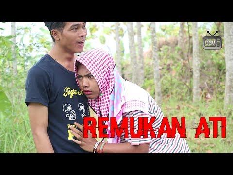 Video NDX A.K.A - Remukan Ati (PARODI) download in MP3, 3GP, MP4, WEBM, AVI, FLV January 2017