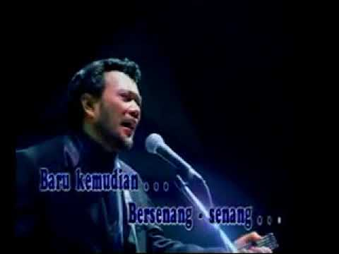 Rhoma Irama   Perjuangan Dan Doa Original Video Clip   Karaoke Version