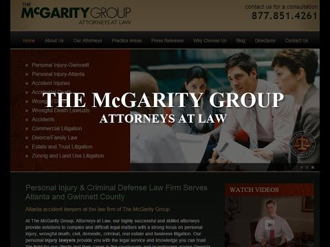 Best Divorce Lawyers In Atlanta Georgia