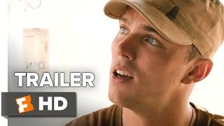Nonton Sand Castle Trailer #1 (2017) | Movieclips Trailers Film Subtitle Indonesia Streaming Movie Download