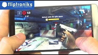 Nonton Dead Trigger 2 Lg G3 Gameplay   Fliptroniks Com Film Subtitle Indonesia Streaming Movie Download
