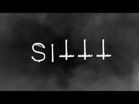 sixxx