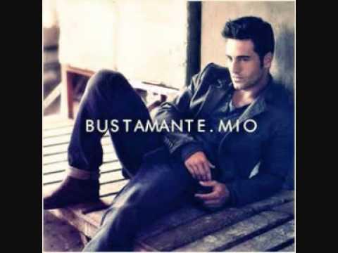 David Bustamante - Como tú ninguna.wmv