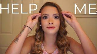 Video A LADY I BABYSAT FOR SCAMMED ME: STORYTIME MP3, 3GP, MP4, WEBM, AVI, FLV Desember 2018