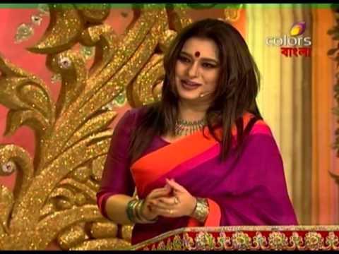 Srimati-Champion--19th-April-2016--শ্রীমতি-চ্যাম্পিয়ন--Full-Episode