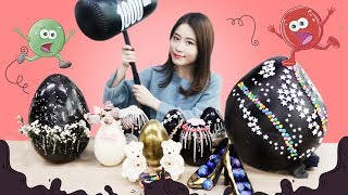 Video E47 Ms Yeah's Valentine's Day Chocolate Gifts!|Ms Yeah MP3, 3GP, MP4, WEBM, AVI, FLV Agustus 2019