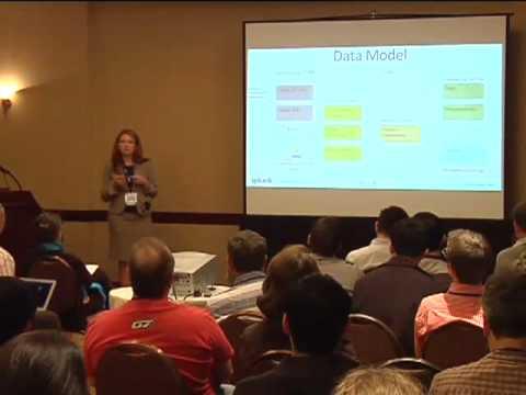 Video: Three Uses of JIRA Beyond Bug Tracking - Summit 2009