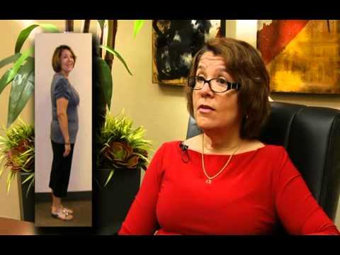 Las Vegas Bariatrics – Medical Weight Loss Surgery
