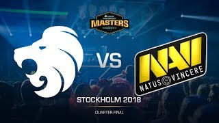North vs Na`Vi - DH MASTERS Stockholm - map2 - de_inferno [GodMint, SSW]