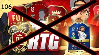 It's been super hard for me on fifa 17 ultimate team at the moment! I feel like every card tots I buy just doesn't work ▻Second...