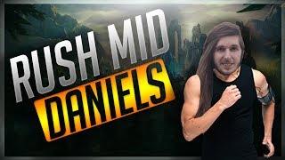 Redes sociais do Daniels!http://www.twitch.tv/danielshttps://twitter.com/Danielsdesuhttps://www.youtube.com/channel/UCYfICNe8kq9y704igFJ3wdwSiga as minhas redes sociais!➜ Instagram: https://instagram.com/TobocoTV➜ Twitter: http://www.twitter.com/TobocoTV➜ Facebook: https://www.facebook.com/TobocoTV➜ Stream: https://www.twitch.tv/tobocotv➜ Perfil Pessoal: http://www.facebook.com/diego.toboco