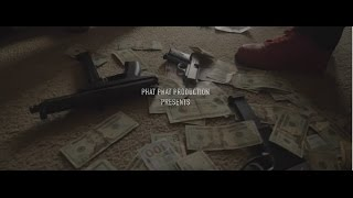 """Pauly V """"No Help"""" (Official Music Video)"""