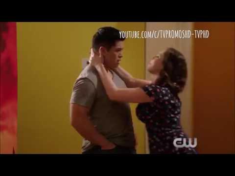 Crazy Ex-Girlfriend Season 2 (Promo 'Super Mature')