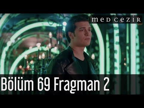 Medcezir 69.Bölüm Fragmanı İzle