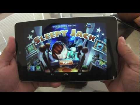sleepy jack android free download