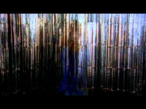 LEILA K. - Close Your Eyes