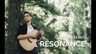 Andrew Axenov - Resonance (original)