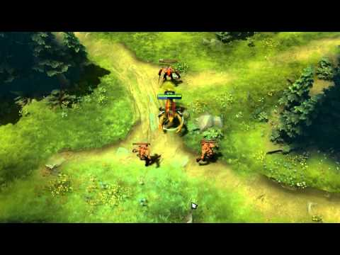 Sand King - Epicenter (Creeps).wmv (видео)
