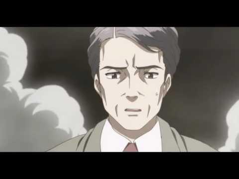 аниме если бы я сломал ее флаг серия 13 заключительная - DomaVideo.Ru