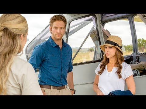 Preview - Love On Safari - Hallmark Channel